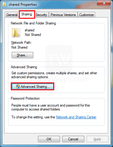 advanced-sharing-options-windows-7