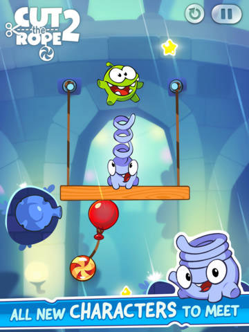 all-new-characters-cut-the-rope-2
