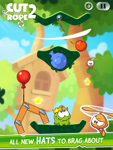 all-new-hats-cut-the-rope-2