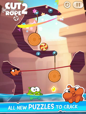 all-new-puzzles-cut-the-rope-2
