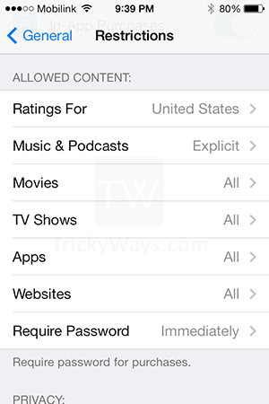 allow-content-settings-ios-7