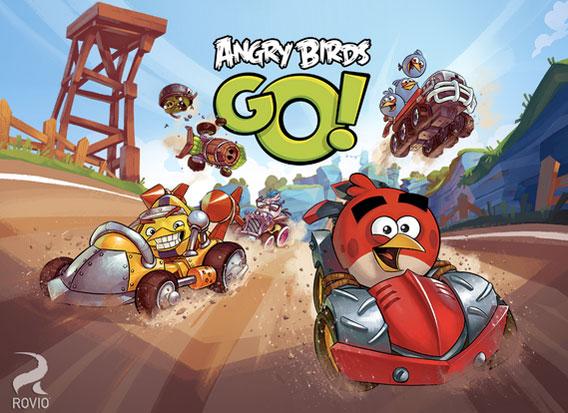 angry-birds-go-04
