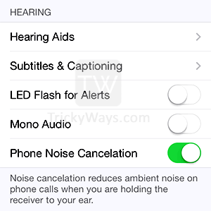 iPhone-noise-cancelation-ios-7