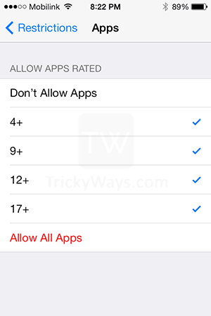 ios-7-apps-restrictions