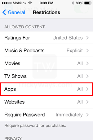 ios-7-restriction-apps