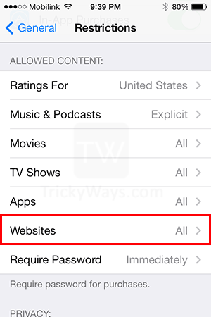 ios-7-restriction-websites