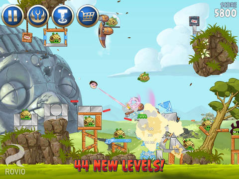 new-levels-Angry-Birds-Star-Wars-II