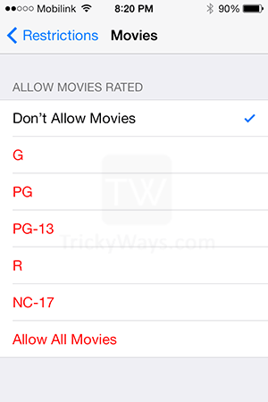 restrict-movies-iphone,-ipad,-ipod-touch-ios-7