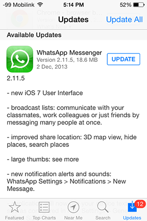 update-whatsapp-for-iOS-7