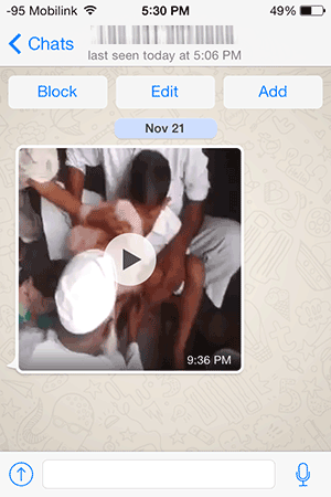 whatsapp-messenger-video-ios-7