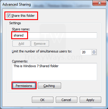 windows-7-advanced-sharing