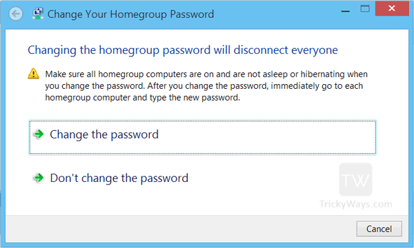 change-homegroup-password-windows-8-81