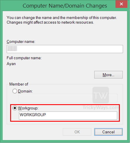 change-workgroup-name-windows-8