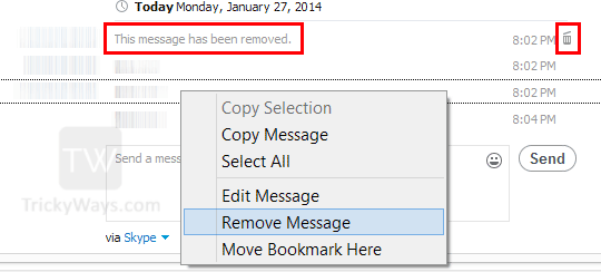 delete-recent-skype-conversation-message