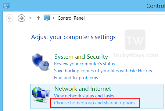 homegroup-and-sharing-windows-8