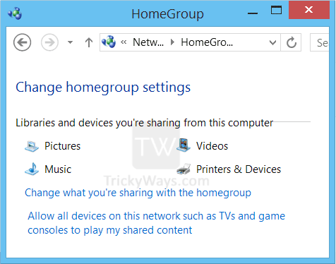 homegroup-settings-windows-8