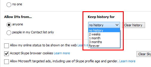 keep-no-skype-history-windows-pc