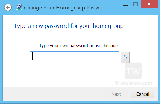 new-password-for-homegroup
