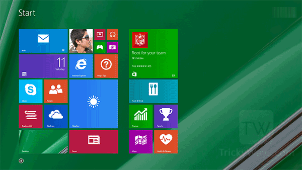 reset-start-screen-tiles-windows-8