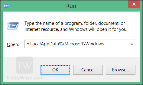 windows-appdata-folder