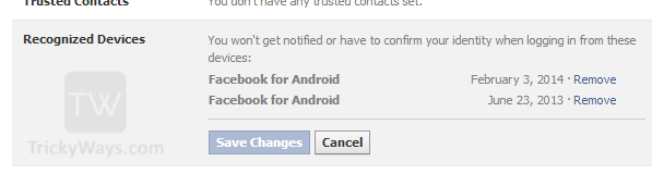 facebook-recognized-devices-remove-unknown-devices