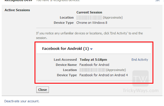 logout-facebook-from-other-device-or-location