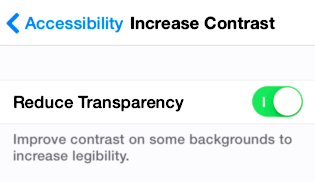 ios-71-reduce-transparency