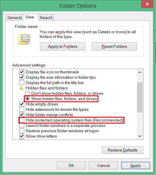 show-hidden-files-windows-8