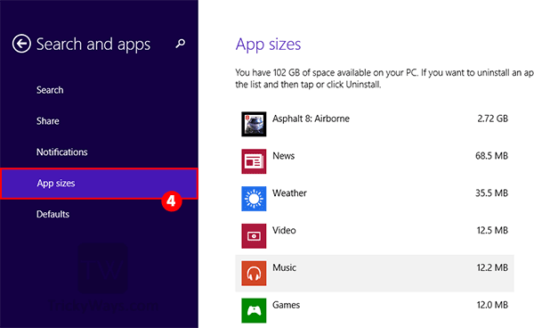 app-sizes-windows-8.1