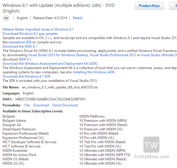 download-windows-8.1-update-1-msdn