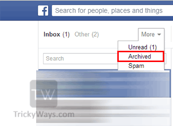 facebook-messages-archived