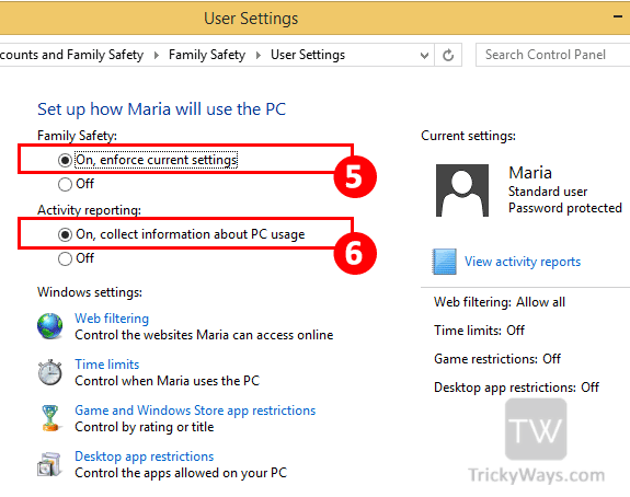 family-safety-and-activity-reporting-windows-8