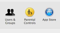 parental-control-os-x