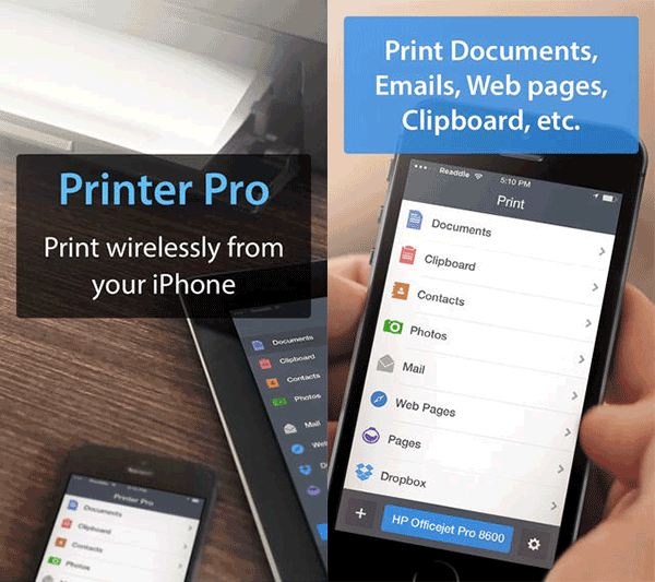 printer-pro-print-wirelessly