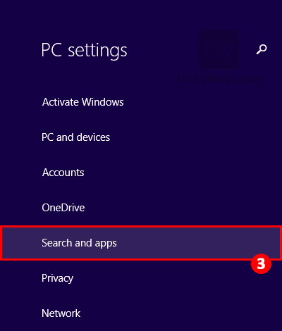 search-and-apps-windows-81