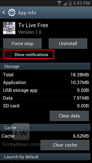 android-app-info-show-notification