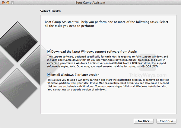 boot-camp-assistant-windows-8-mac-os-x