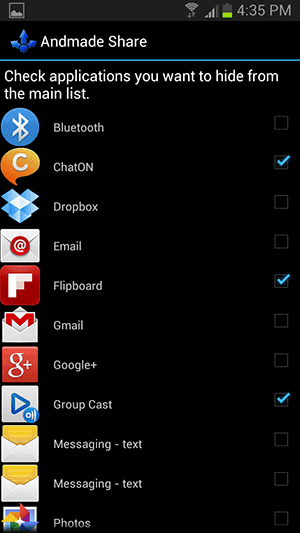choose-apps-to-hide-android-share-menu