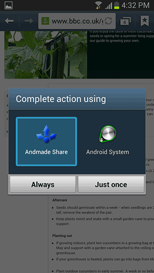 customize-android-share-menu-1
