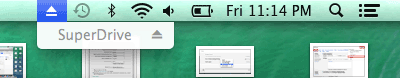 disc-eject-icon-on-menu-bar-mac