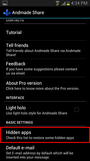 hide-apps-android-share-menu