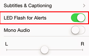 iphone-camera-led-flash-notification