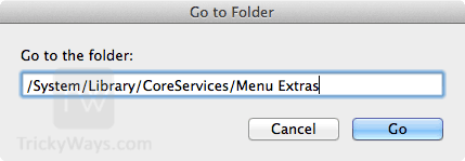 menu-extras-folder-mac