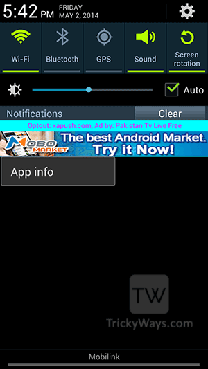 notification-area-ads