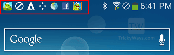 notifications-icons