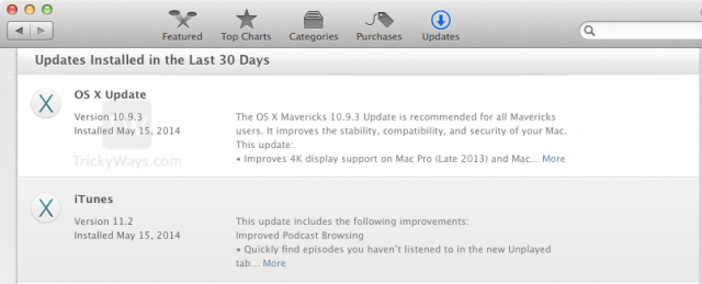 os-x-mavericks-1093-update
