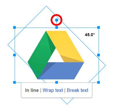 rotate-image-google-docs