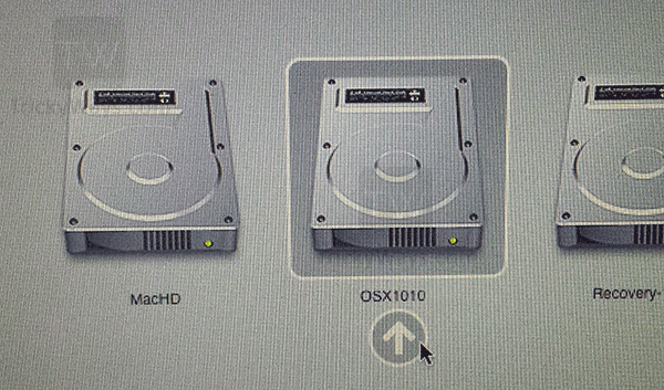 dual-boot-os-x-yosemite-and-mavericks