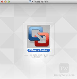 install-vmware-fusion-mac