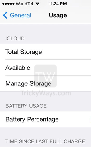 iphone-battery-usage